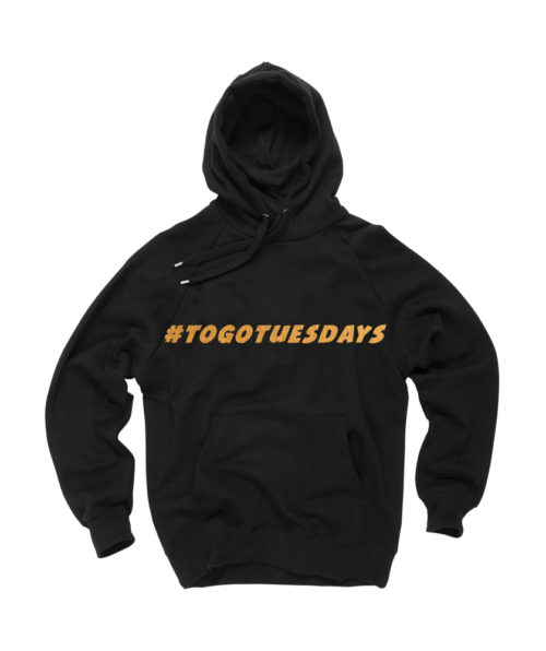 classic-hoodies-gold_letters1